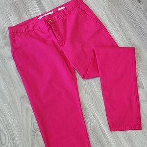 Zara Pants - Zara chinos style pants